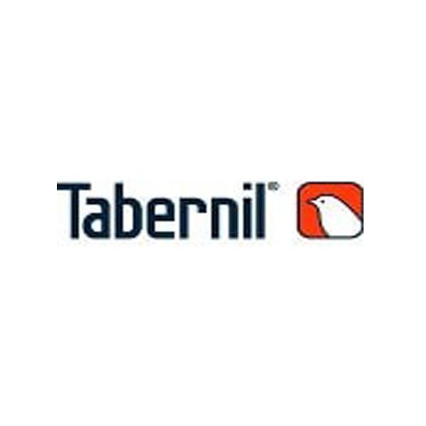 TABERNIL