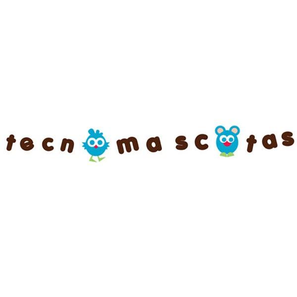 TECNOMASCOTAS